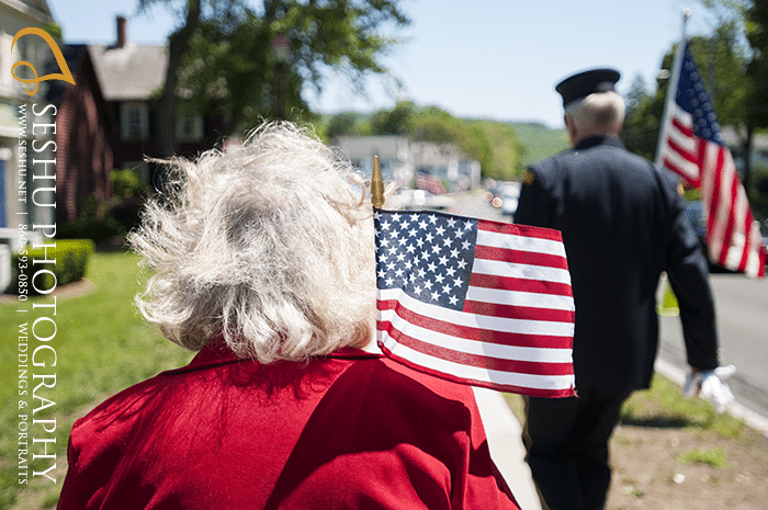 Memorial Day 2013, Avon, Connecticut  | Seshu Photography