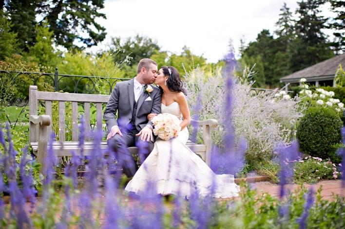 Ashley-Therese-Photography-Botanical-Garden-Wedding