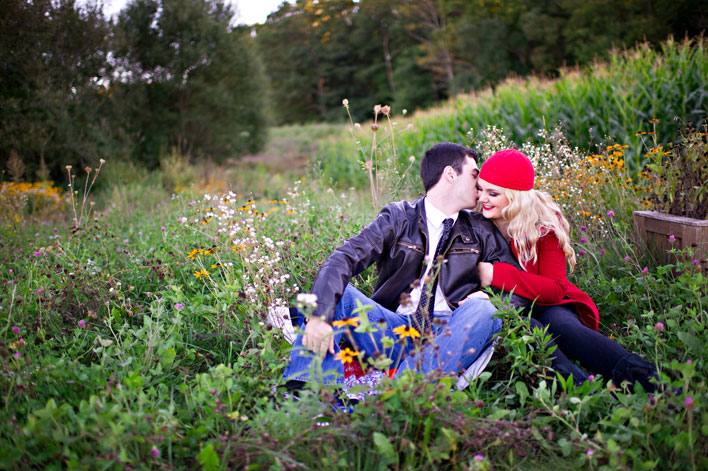 Ashley-Therese-Photography-CT-Engagement-Session