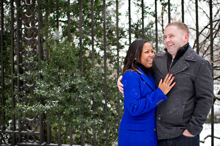 NYC-Winter-Engagement-Ashley-Therese-Photography