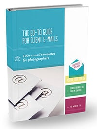 Email-Templates-Header
