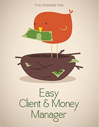 Photography-Accounting-Software-Header-Image