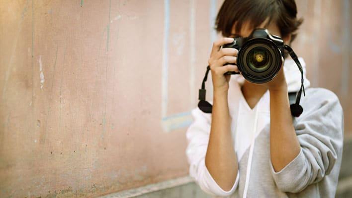 Marketibg For Photographers by Robyn Mayne