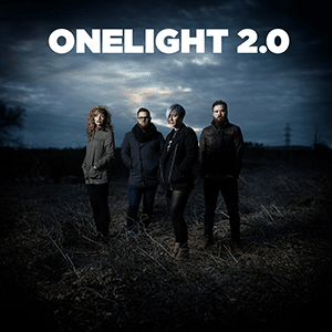 Zack Arias' OneLight 2.0 On DEDPXL
