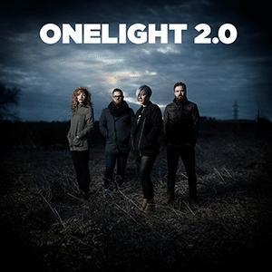 Zack Arias' OneLight 2.0 On DEDPXL