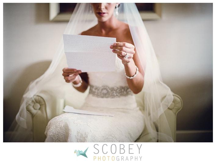 Atlanta, Wedding Photographers - The Scobey's