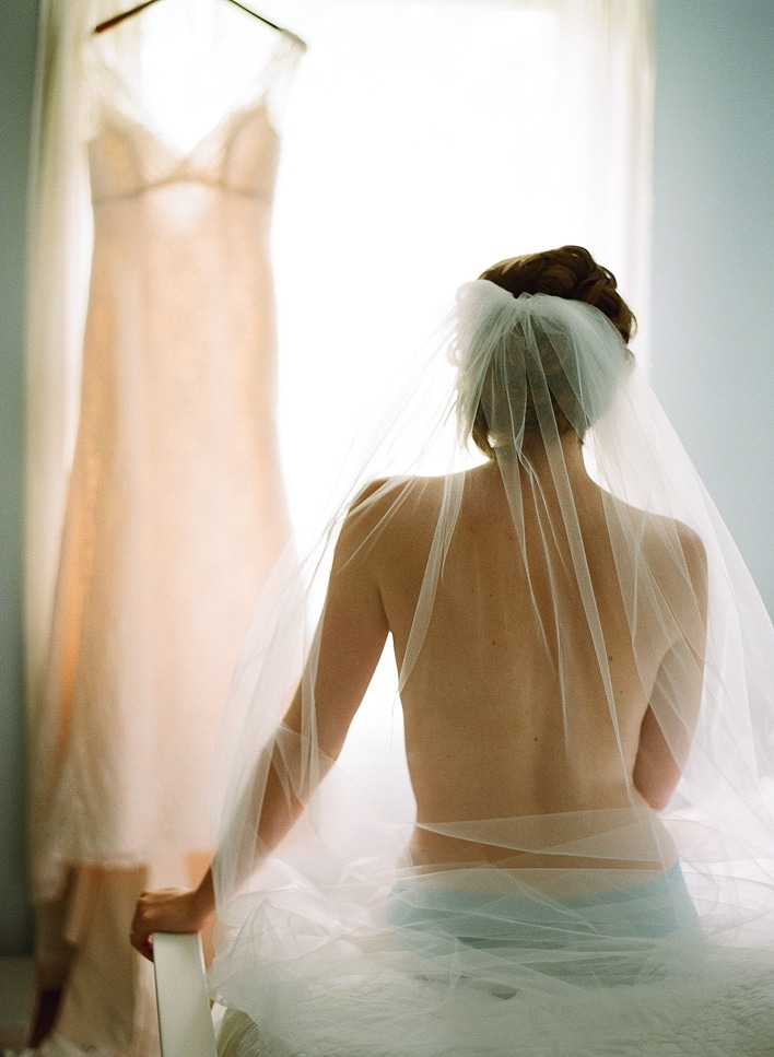 Arielle Doneson, Boston Wedding Photographer