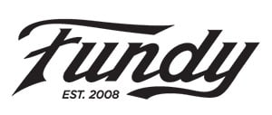 Fundy Software Logo
