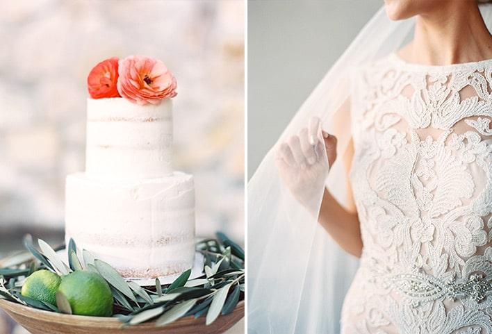 Melissa Jill Photography - Wedding Photographers in Phoenix, Arizona