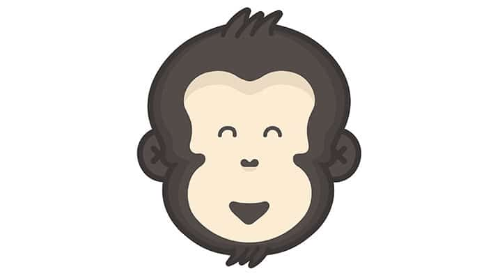 Chimp Essentials: Learn MailChimp from Paul Jarvis