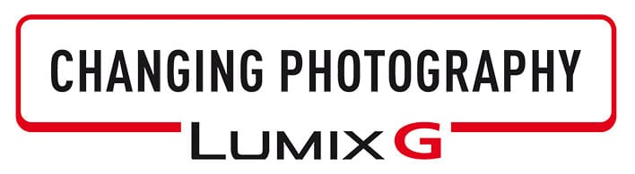 Panasonic Lumix G Cameras and Lenses