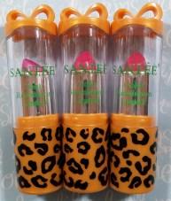 santee-color-revolution-lipstick-1