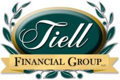 tiell logo.PNG