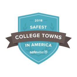Safewise_SafestCollegeTowns-WebsiteBadge_2018.png