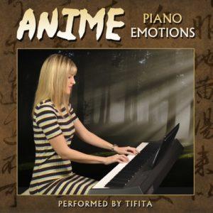anime piano emotions.jpg.500