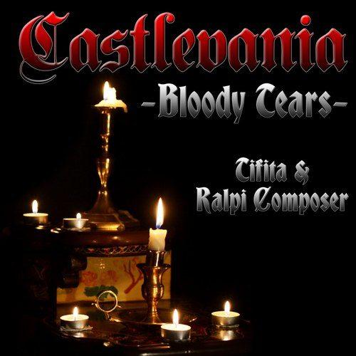 bloody-tears-from-castlevania.jpg.500