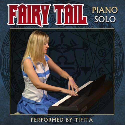 fairy-tail-piano-solo.jpg.500