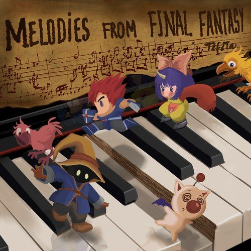 melodies from final fantasy.jpg.500