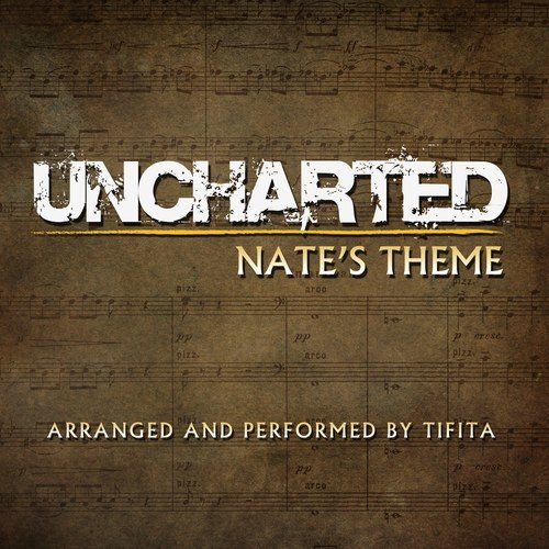 nates-theme-piano-version-from-uncharted.jpg.500