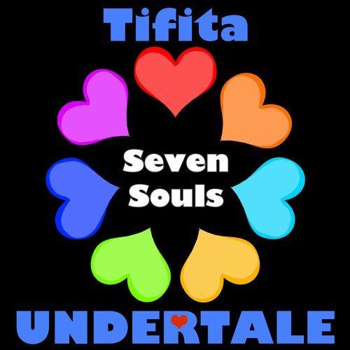 undertale-seven-souls.jpg.500