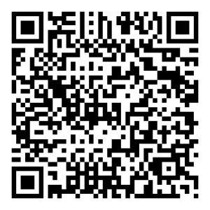 получатель DIGITAL CARD 4274320030290061