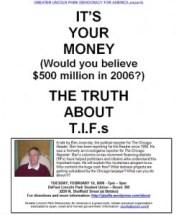 Feb_2008_GLPDFA_TIF_fler