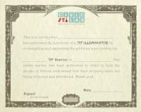 Illuminator_Certificate-web