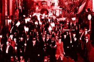 TIF-angry-mob
