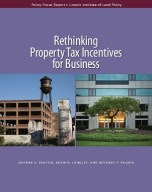 Rethinking_Property_Tax_Incentives_For_Business-cover