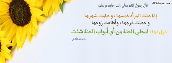 facebook-c0021