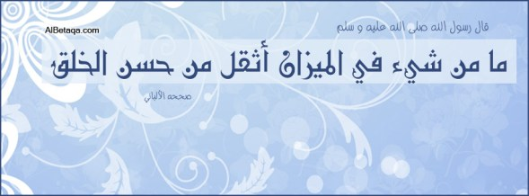 facebook-c0026