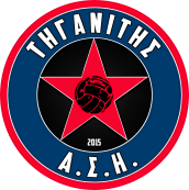 tiganitis avatar
