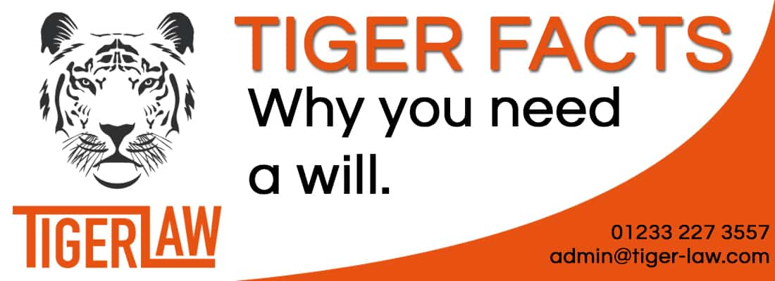 Tiger Law WHY-YOU-NEED-A-WILL-1100X400PX Why you need a will Tiger Factsheets 1