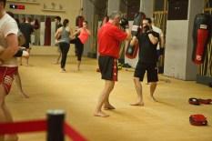 training11