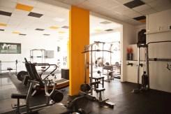 Fitness_01