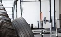 Fitness_07