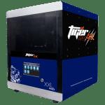 Tiger3D Apex 4k XXL Pro