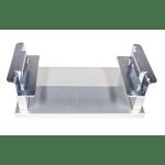 Build Plate Picker 2