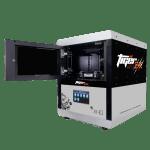 Tiger3D Apex 2k XHD Render Side Open