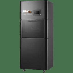 Tiger3D APEX 8K - XL MAX
