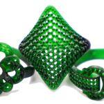 emerald_verde_example