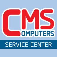 CMS Computers