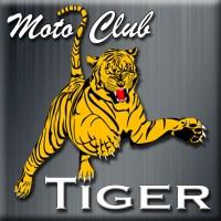 Moto Tiger Club