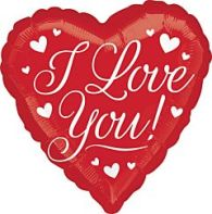 vlp-36543_i_love_you_white_hearts