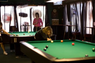 Rach Pool Tournament and Practice Oct 2010 121