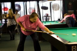 Rach Pool Tournament and Practice Oct 2010 129