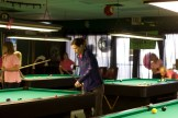 Rach Pool Tournament and Practice Oct 2010 131