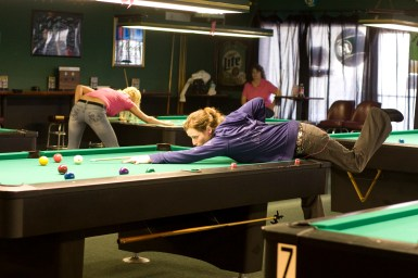 Rach Pool Tournament and Practice Oct 2010 132