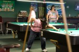 Rach Pool Tournament and Practice Oct 2010 135