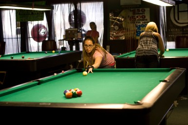 Rach Pool Tournament and Practice Oct 2010 136